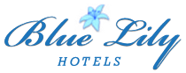 Blue Lily Hotels